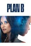 Plan B (FR)