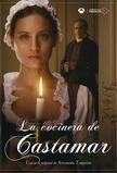 The Cook of Castamar