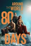 Around the World in 80 Days (2021)