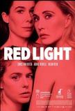 Red Light (2020)