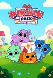 Pikwik Pack