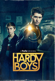 The Hardy Boys (2020)