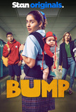 Bump (2021)