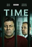 Time (2021)