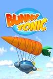 Bunny Tonic