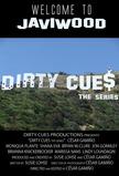 Dirty Cues
