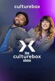 The Culturebox Show