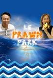 Le Prawn Park