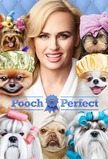 Pooch Perfect (US)