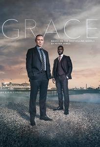 Grace (2021)