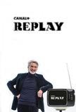 Replay (2021)
