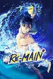 Re-Main