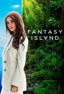 Fantasy Island (2021)