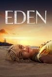 Eden (2021) (AU)