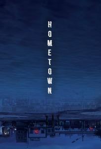 Hometown (2021)