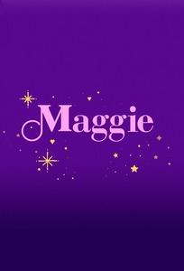 Maggie (2021)