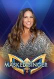 The Masked Singer (BR)