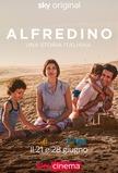 Alfredino - Una storia italiana