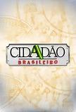 Brazilian Citizen