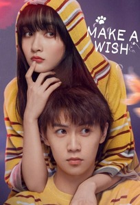 Make a Wish (2021)