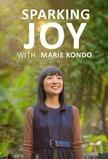Sparking Joy
