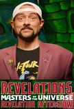 Revelations: The Masters of the Universe: Revelation Aftershow