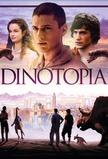 Dinotopia (Miniseries)