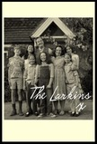 The Larkins (2021)