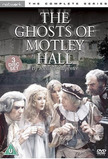 The Ghosts of Motley Hall