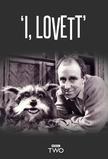 I, Lovett