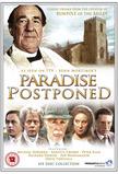 Paradise Postponed