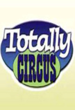 Totally Circus