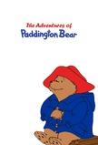 The Adventures of Paddington Bear