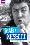 Rab C. Nesbitt