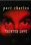 Port Charles