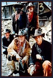 Outlaws (1986)
