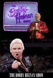 The Bobby Heenan Show