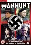 Manhunt (1970)