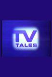 TV Tales