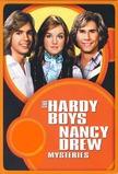 The Hardy Boys Nancy Drew Mysteries
