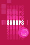 Snoops (1999)