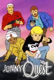 Jonny Quest (1986)