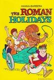 The Roman Holidays