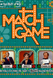 Match Game PM