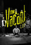 The Vacant Lot