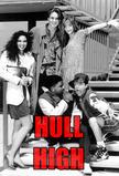 Hull High
