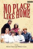 No Place Like Home (1983)