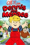 All-New Dennis the Menace