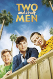 Two and a Half Men - S11E17