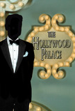 The Hollywood Palace